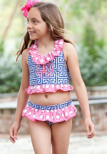 1000  images about girl u0026 39 s swimsuits on pinterest