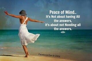 1538b7f882966a1a1d74f250bf141b64--sufi-quotes-peace-of-mind.jpg
