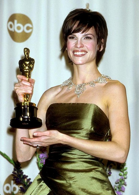 17 Best images about OSCAR-----------BEST ACTRESS on ...