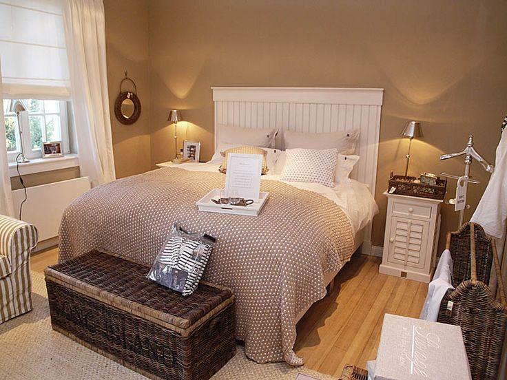 die besten 25 holzpaneele wand ideen auf pinterest. Black Bedroom Furniture Sets. Home Design Ideas