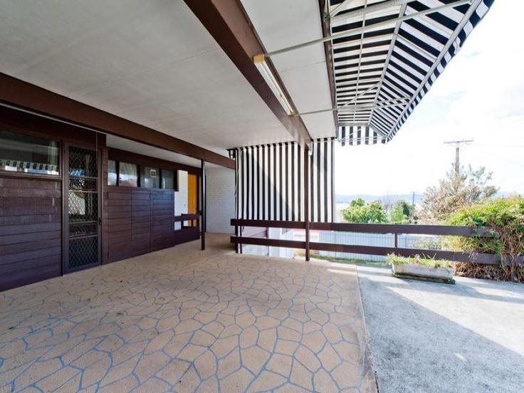 3/5 Quamby Avenue, Sandy Bay, Tas 7005
