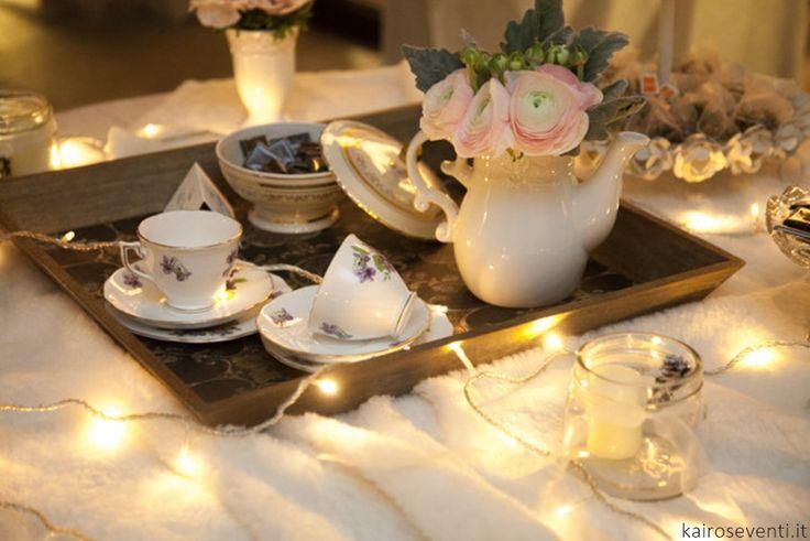 """L'angolo del cioccolato e delle tisane    Wedding designer & planner Monia Re -www.moniare.com   Organizzazione e pianificazione Kairòs Eventi -www.kairoseventi.it   Foto """"SpringRainStudio di Roberto Ricci"""""""