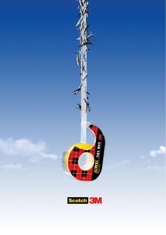 maydayproj. :: [대한민국디자인전람회]-시각-포스터 부문 2011년 본상