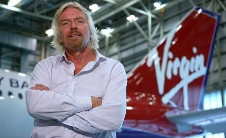 100 interviews from the world's most successful entrepreneurs that you can learn from.