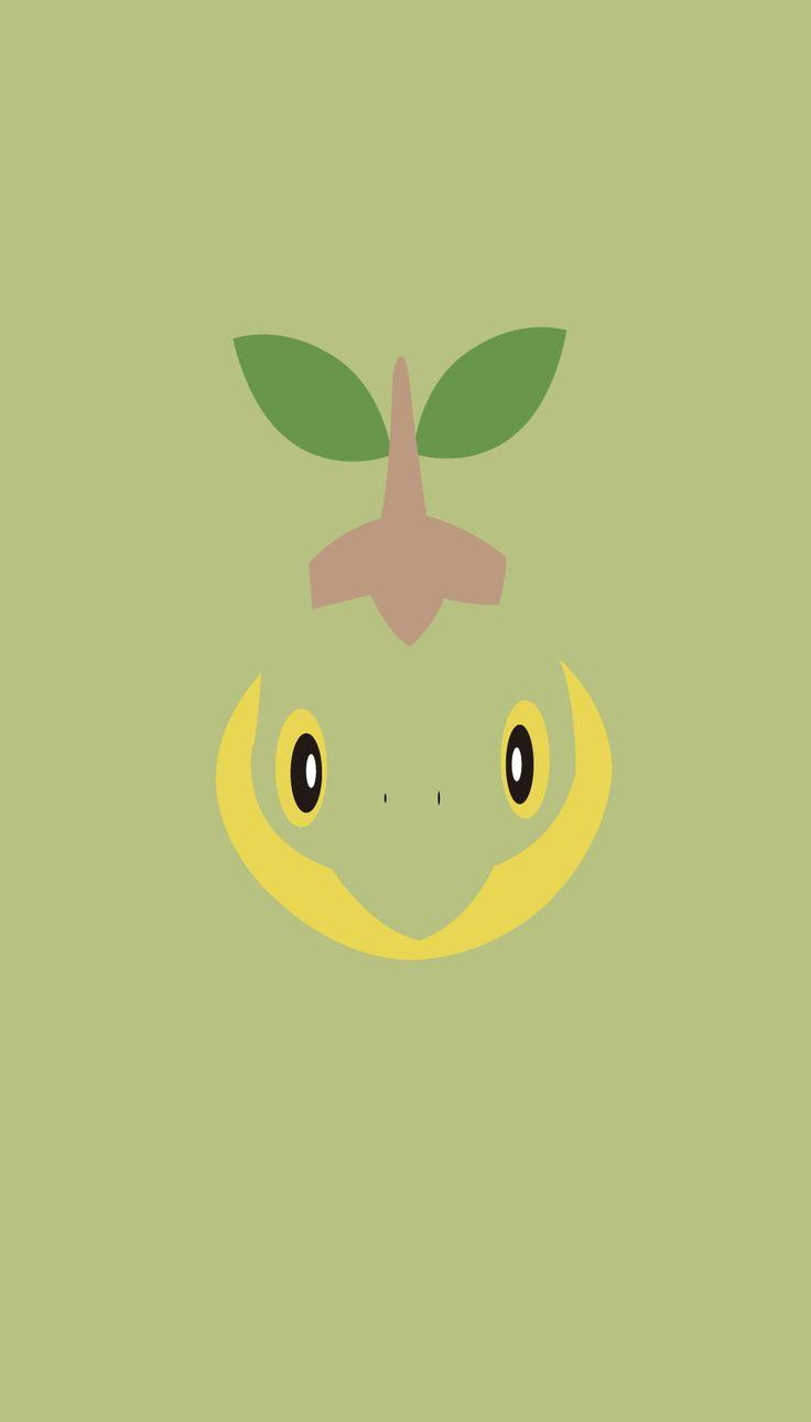 Cute Anime Wallpaper Organizer 25 B 228 Sta Pokemon Lock Screen Id 233 Erna P 229 Pinterest