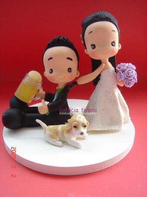 Tema de bodas