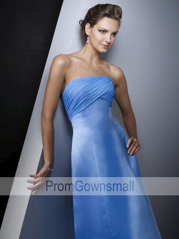 fd03c38fa2 links-mk  Plus size dresses In Houston