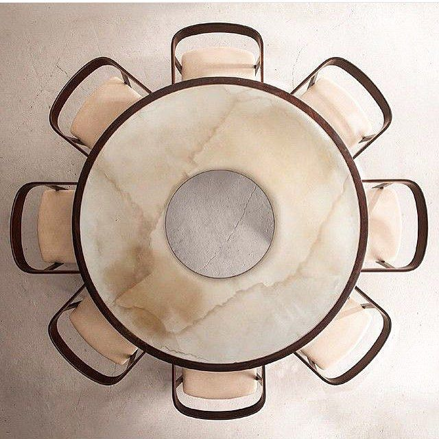 705 best FRESH FURNITURE images on Pinterest Furniture, Product