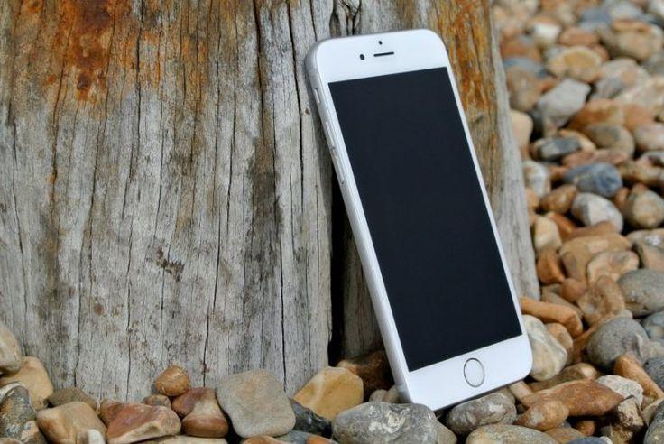 Как отыскать потерянный или украденный телефон / Как сэкономить