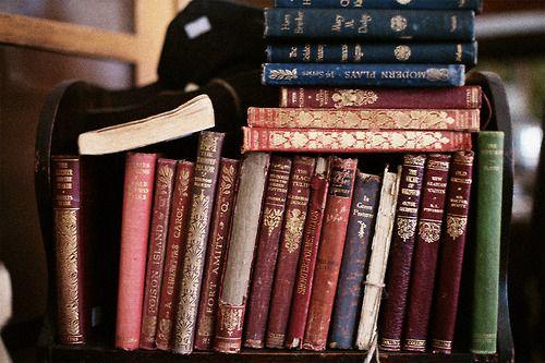 antique books   old books