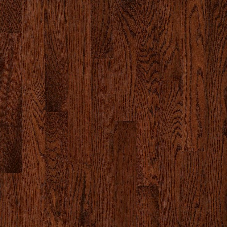 Manchester Cherry Flooring: 1000+ Ideas About Solid Hardwood Flooring On Pinterest