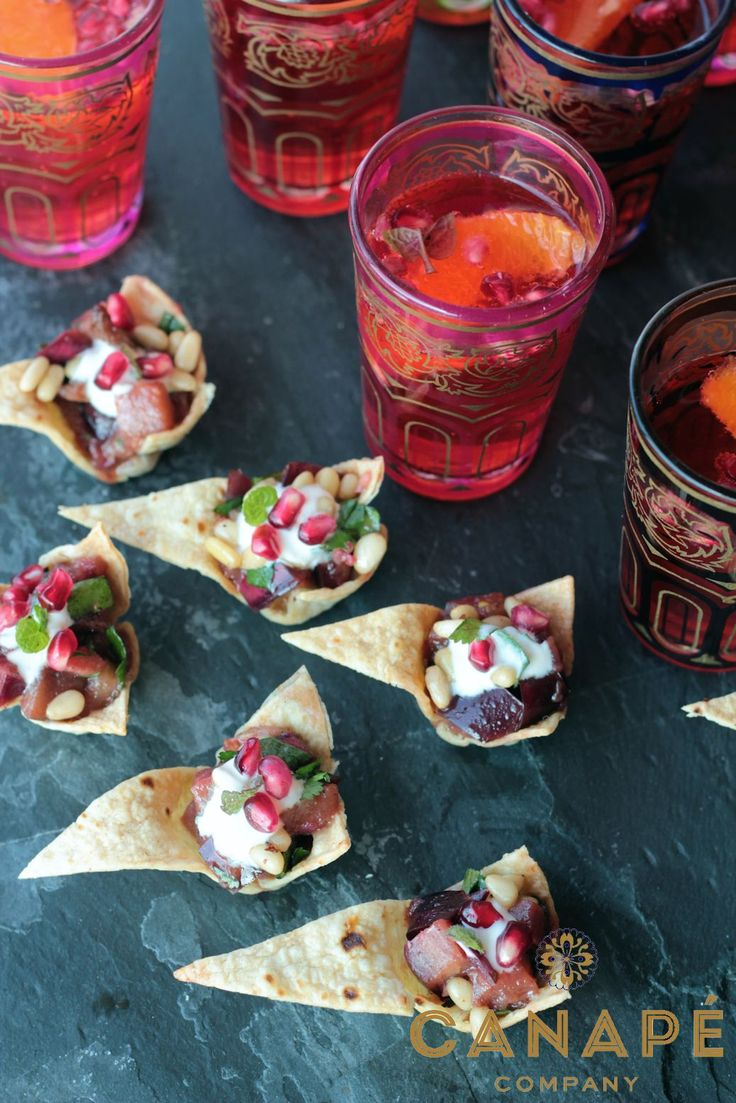 Moroccan Dinner Party Menu Ideas Part - 19: More Ideas