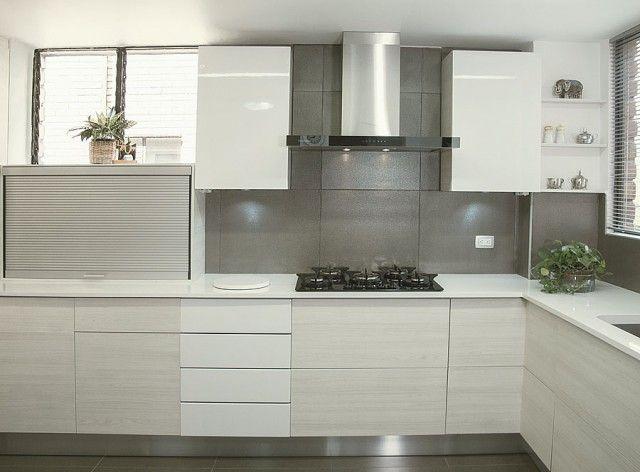 36 best images about cocinas on pinterest guadalajara for Mostrar muebles de cocina