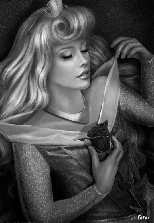 59 Best Disney Grayscale Coloring Images On Pinterest Disney Drawings Princesses And Pin Up
