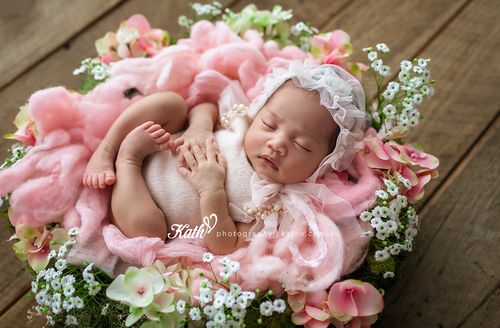 Melbourne newborn photography kath v photography 114 jpg