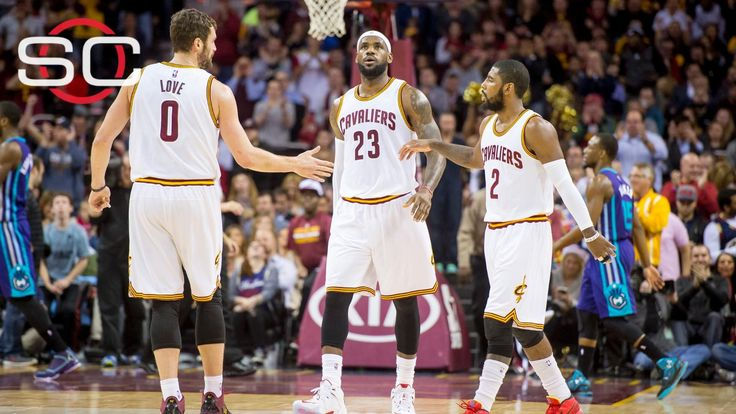 After being told of the firing of David Blatt and promotion of Tyronn Lue, Cavs players held a spirited players-only meeting that has led to the team's recent success, sources told ESPN.com.