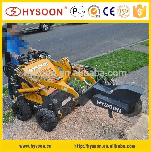 17 best ideas about stump grinder tree grinder made skid steer stump grinder buy made skid steer stump grinder stump grinder for industrial stump grinders product on alibaba com