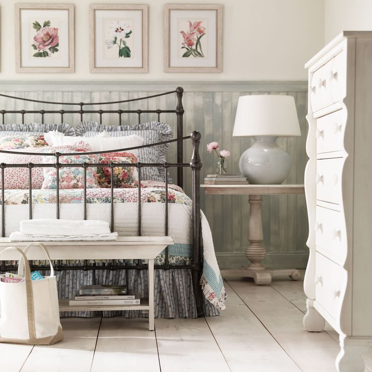 Ethan Allen Bedroom Sets Zen Type Bedroom Design Eiffel Tower Bedroom Decor Italian Bedroom Furniture Online: 86 Best Images About Ethan Allen On Pinterest