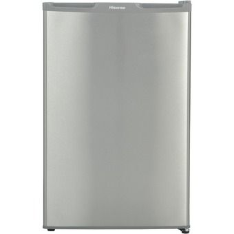 Buy Hisense 150L 1-door fridge RR155D5AGN online at Lazada Malaysia. Discount prices and promotional sale on all 2-Door Refrigerators. Free Shipping.