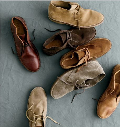 desert boots clarks love them great shoes boot suede leather fashion men tumblr style streetstyle men http://www.stylewarez.com