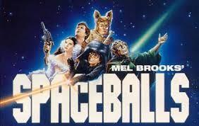 spaceballs - Google Search