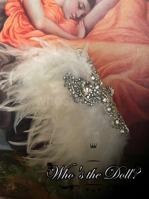 Clutch purse/Flapper BagClutch purse/Gatsby style Bag/clutch bag/Evening Bag/formal bag/flapper accessories/Gatsby accessoriess