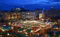 Weihnachtsmarkt Essen vom 20.11.-23.12. http://www.coolibri.de/redaktion/unterwegs/winter-an-rhein-und-ruhr/weihnachtsmaerkte-in-nrw-ruhrgebiet-duesseldorf/weihnachtsmarkt-essen.html