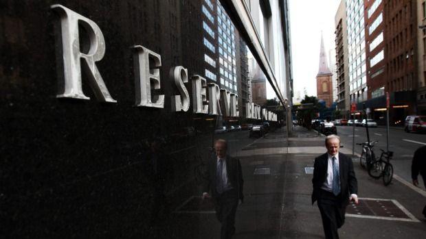 Reserve Bank of Australia keeps the rates unchanged, sighting global economic scenario - http://www.fxnewscall.com/reserve-bank-of-australia-keeps-the-rates-unchanged-sighting-global-economic-scenario/1923553/