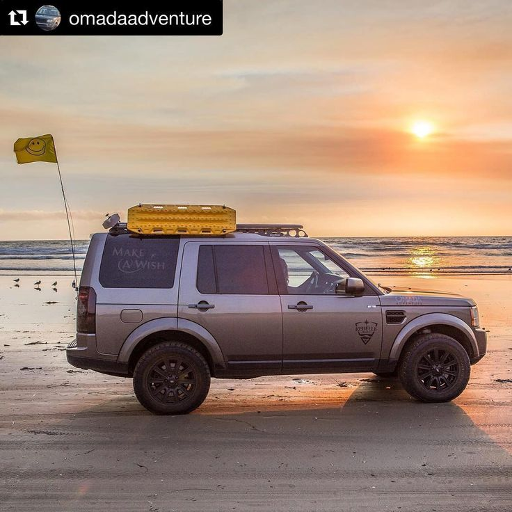 64 Best Images About Land Rover Lr4 On Pinterest: 17 Best Images About Land Rover Discovery On Pinterest