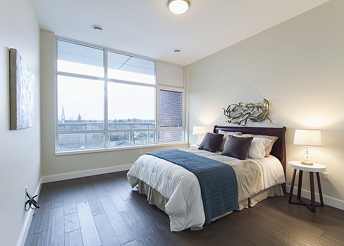 Bedroom Staging Gorgeous Inspiration Design