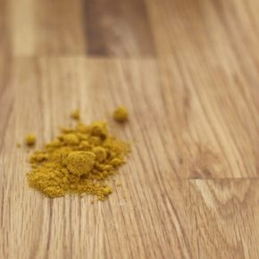Remedies for Permanent Hair Removal Using Turmeric