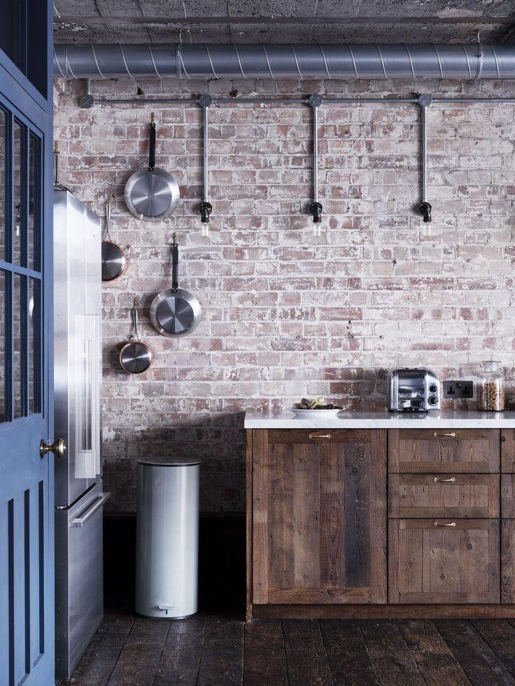 Increíble Cocina Y Baño De Remodelación Richmond Va Galería - Ideas ...