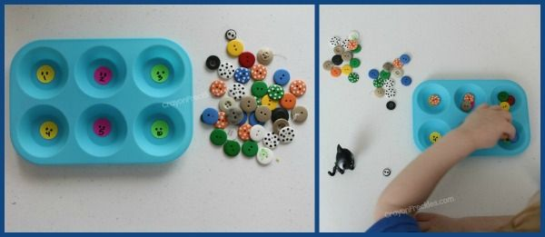crayonfreckles: Pete the Cat and His Four Groovy Buttons activities