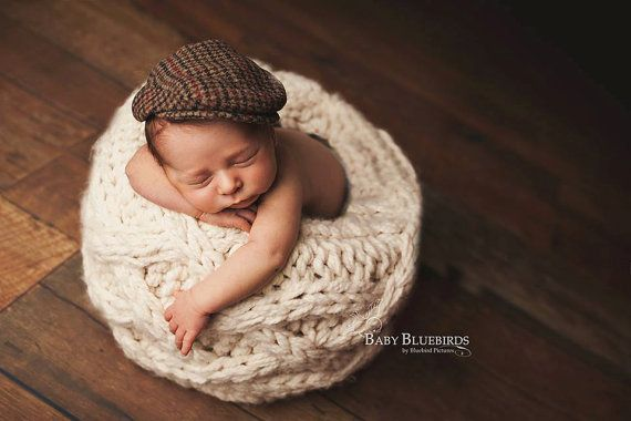 Newborn newsboy hat  photography props by ThamNguyenPhotoProps #newbornphotographers #newbornphotoprop #newbornphotoprops #newbornsessions #newbornpics #newbornsession #newbornphotographer #best_pictures_of_newborn #newbornpic #newbornsessions #photoprop #photographyprop #newbornphotos #newbornprop #newbornsession #fotografiadebebe #nyfødtfotografering #newbornpbonnet #newbornphotographyprop #newbornportrait #nyfødtfotograf #newbornphotographyprops #bestnewbornphotographers