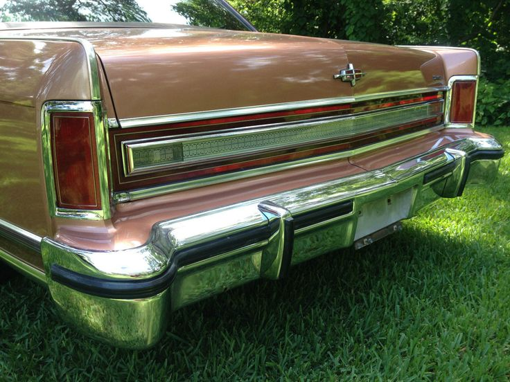 1978 lincoln town car lincoln pinterest cars photos and lincoln town car. Black Bedroom Furniture Sets. Home Design Ideas