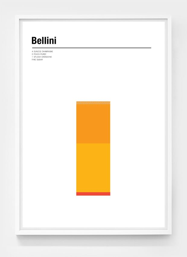 Best Nick Barclay Graphic Design Images On Pinterest Poster - Minimal movie posters nick barclay