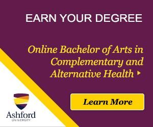Holistic health practitioner certification and training. Get holistic health education, licensing, salary and career info.