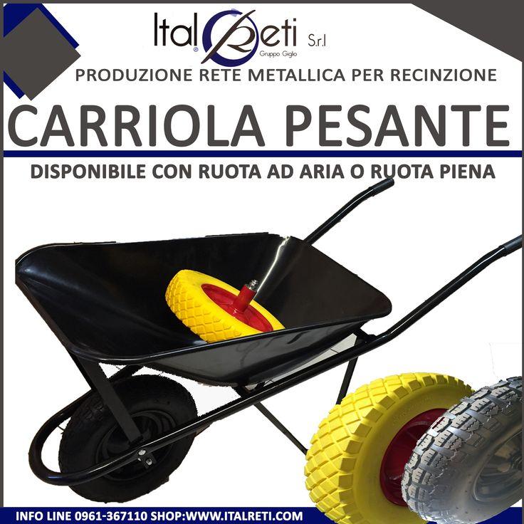 http://www.italreti.com/carriola-pesante/133-carriola-pesante-muratore.html