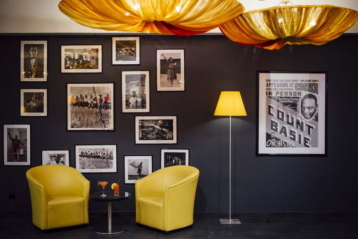 Welcome to the angelo by Vienna House Bucharest! #Bucharest #Hotel #Hoteldesign #InteriorDesign #Furniture