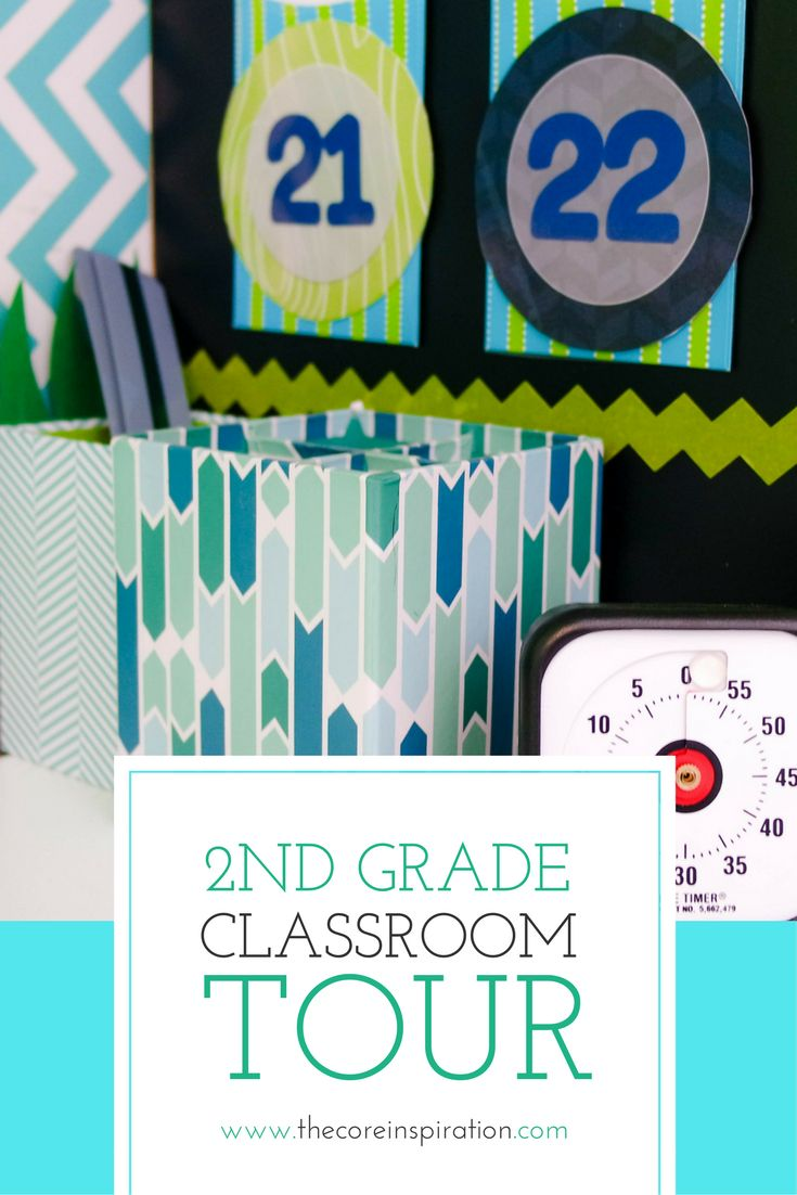 2nd Grade Classroom Design Ideas ~ Best classroom layouts inspiration images on pinterest