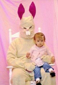 15-lapins-de-Paques-cauchemardesques-vintage-5