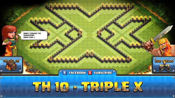 clash of clans facebook anmelden