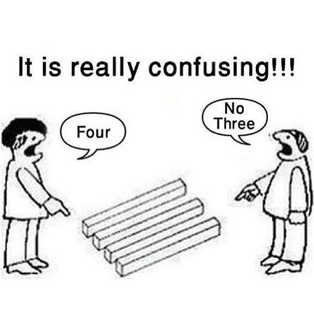 How many do you see?