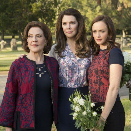 Especial de Dia das Mães: Filmes e Séries sobre a maternidade na Netflix