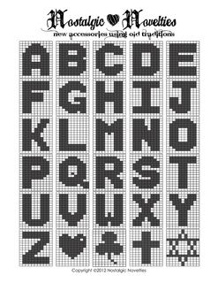 Filet_crochet_block_alphabet_chart_small2