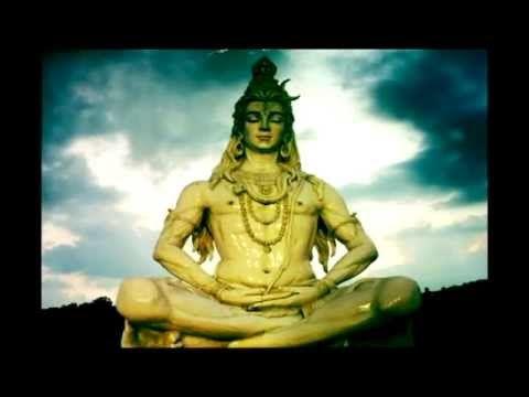 Morning Vedic mantras. For calming, spiritual meditations.