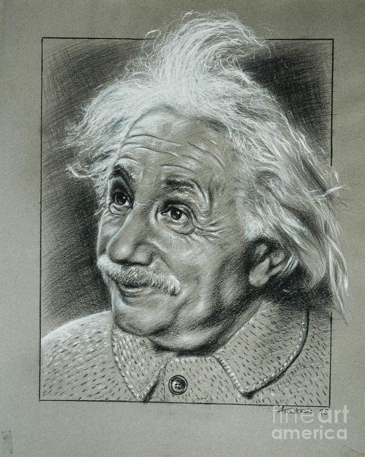 293 Best Images About Albert Einstein On Pinterest