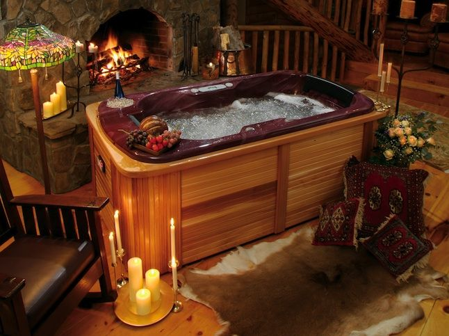 25 best ideas about two person tub on pinterest amazing. Black Bedroom Furniture Sets. Home Design Ideas