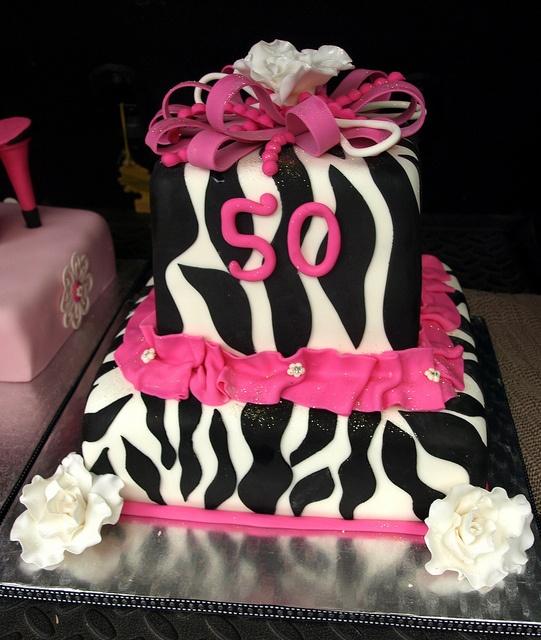 341 Best Cake Decorating Ideas Images On Pinterest