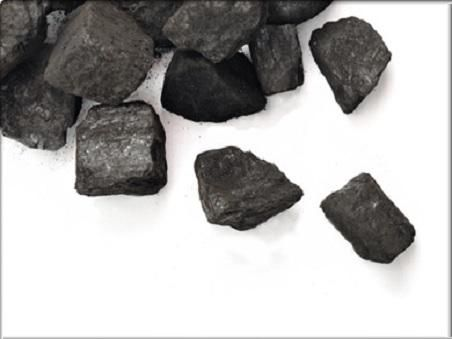 News* Sarà l'Italia a guidare la realizzazione di una delle più grandi centrali al mondo a carbone pulito WWW.ORIZZONTENERGIA.IT #Carbone #CarboneFossile #Fossili #FonteFossile #FonteConvenzionale #CCT #CarbonePulito #SostenibilitaEnergetica